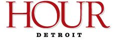 hour_logo