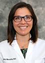Amy Marcotte, M.D.