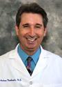 Andrew Markowitz, M.D.