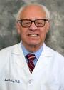 Jerrold H. Weinberg, M.D.