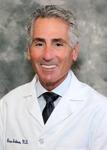 Brian D. Adelman, M.D.