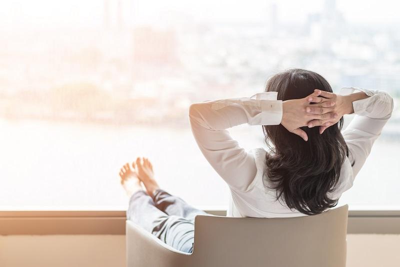 WHMC Endometrial Ablation