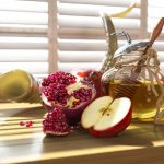 Womens Health and Menopause Center Rosh Hashanah 2017
