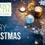 Women's Health and Menopause Center Christmas 2017