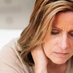 Hormones and Depression: How Your Body Is Affecting Your Mental State