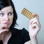 Common Birth Control Pill Side Effects