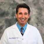 Women's Health and Menopause Center Dr. Andrew Markowitz