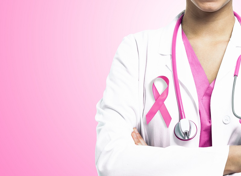 Women's Health and Menopause Center Breast Cancer Detection Tips