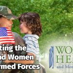 Women's Health and Menopause Center Memorial Day