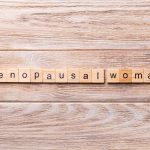 Womens Health Is Menopause Really as Bad as Ive Been Told