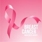 Women's Health Breast Cancer Awareness Month 2019