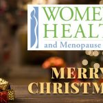 Women's Health Christmas 2019