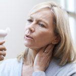 Womens Health Menopause