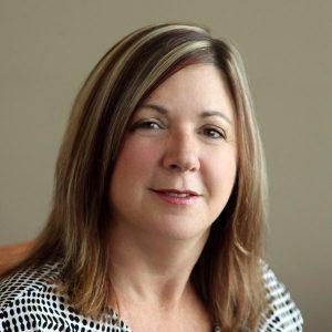 Annette Hess, BSN, RNC