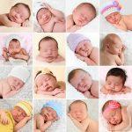 Women's Health Having a Baby