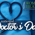 Women's Health the Best Gynecologists and Obstetricians Around Town