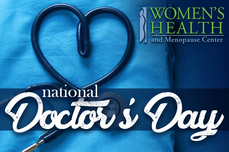 Women's Health the Best Gynecologists Around Town