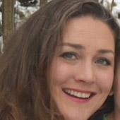 Nicole Dewar-Braun