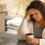 Women's Health and Menopause Center Perimenopause Symptoms