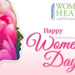 Celebrating Women's Day 2021