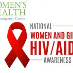 HIV and AIDS affects Women's Health