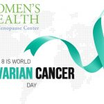 Women's Health and Menopause Center Protect Yourself from Ovarian Cancer
